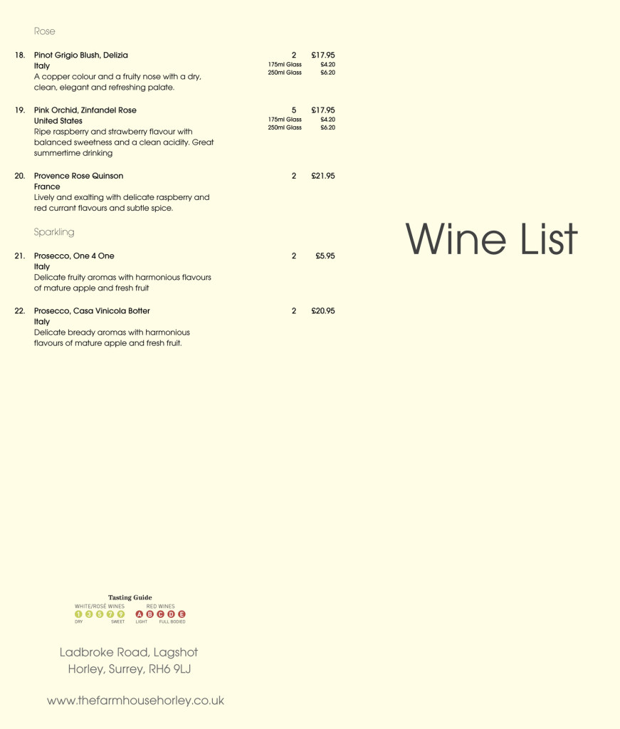 Farmhouse-Wine-List-June-2017-1