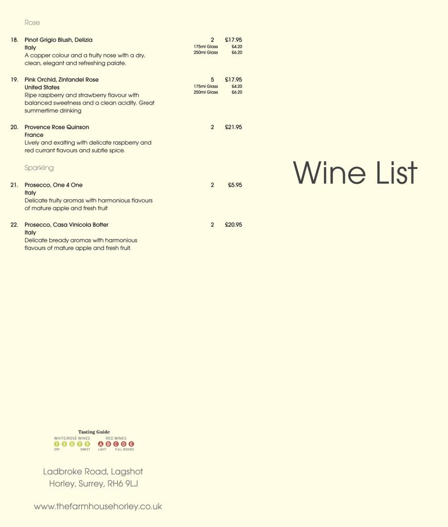 Farmhouse-Wine-List-June-2017-1