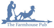 The Farmhouse Pub, Horley
